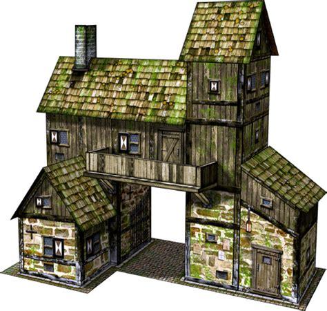 Papercraft Terrain - dave s papercraft terrain showthread page 2