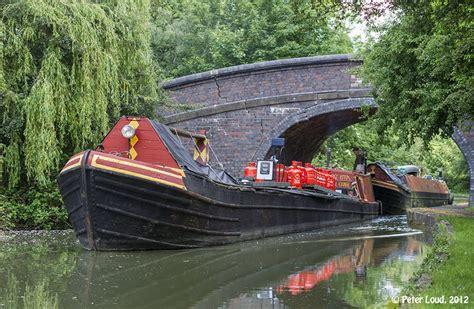 canal boats england canal narrowboat big tits fat