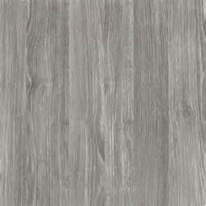 White Bathroom Cupboards - sheffield oak pearl grey wood grain sticky back plastic vinyl home new zealand