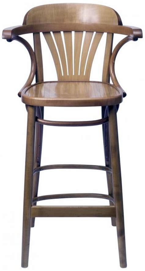 bar stools st louis mo hnd st louis thonet bentwood bar stool thonet bar