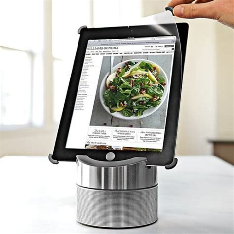 trending kitchen gadgets 20 futuristic kitchen gadgets for a smart cooking experience