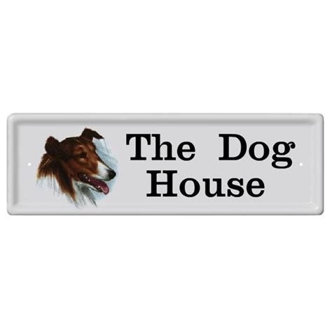 white house dogs names 17 best images about ceramic house signs on pinterest house plaques white ceramics