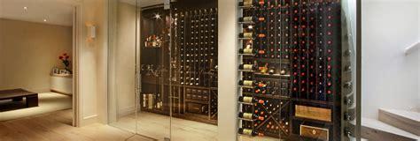 home wine cellar design uk cellar maison new website cellar maison