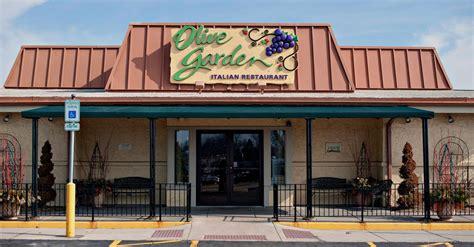 3 5 olive garden olive garden offers 7 weeks of endless pasta for 100 until promotion crashes site