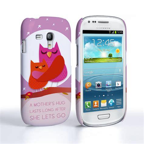 mobile s3 mini caseflex samsung galaxy s3 mini mummy mobile