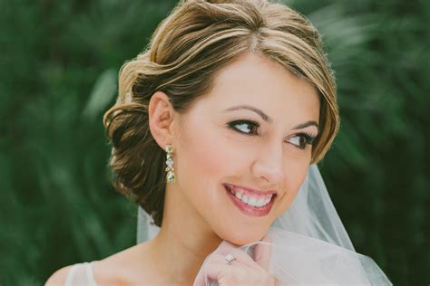 spa services charles penzone bridal learn about the charles penzone bridal salons in columbus