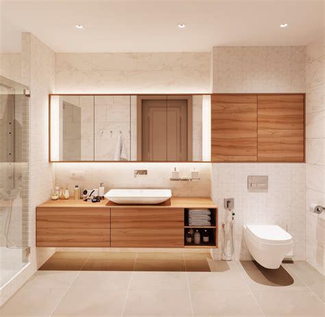 modern minimalist bathroom minimalist modern bathroom