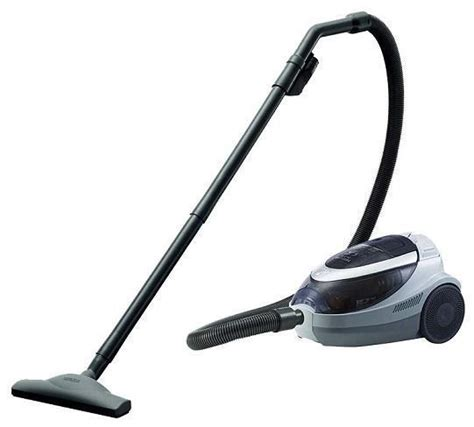 Most Powerful Vacuum Cleaner Hitachi Vacuum Cleaner 1800w Po End 6 6 2018 11 15 Pm