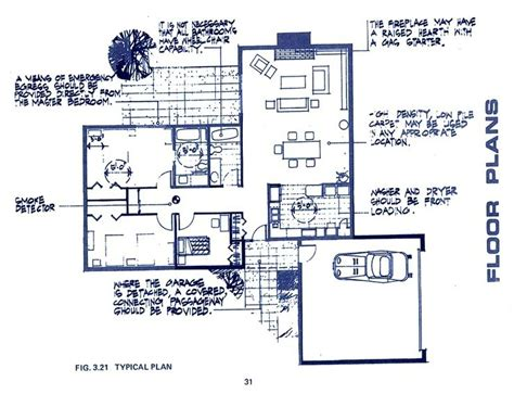 Universal Home Design Floor Plans by Universal Design House Plans