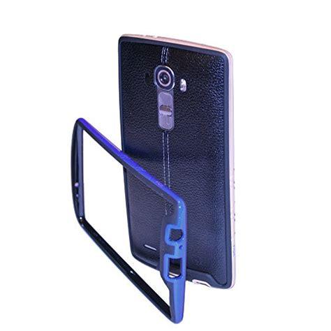 Voia Jellskin Lg G4 Biru capa para celular protetora samsung galaxy s5 jellskin