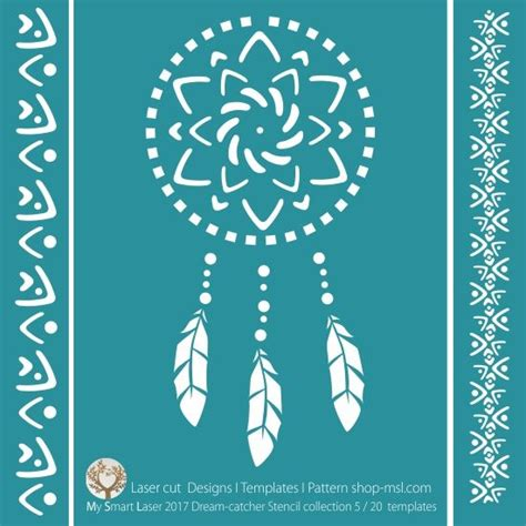 pattern dream meaning 25 best ideas about meaning of dream catcher on pinterest
