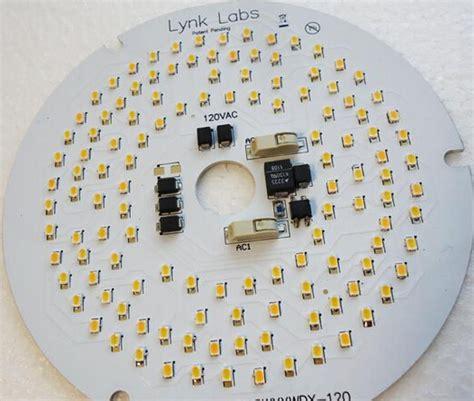how to program led lights led drive power technology program led lighting