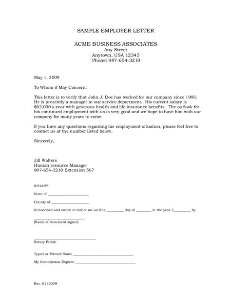 how to write a termination letter an employee medical incident