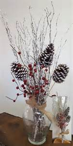 crafts made with pine cones things to make with pine cones recycled things
