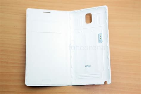 New Flip Cover Wallet Samsung Note 2 3 4 5 S7 Edge S7 Flat S8 samsung galaxy note 3 flip wallet unboxing and on