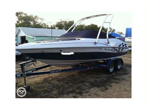 bluewater boats used blue water boats 20 in florida power boats used 19757