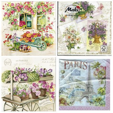 Decoupage Paper Suppliers - popular decoupage paper buy cheap decoupage paper lots