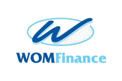 Agen Keuangan Nusantara Payfazz tentang payfazz aplikasi dan informasi lengkap seputar perusahaan