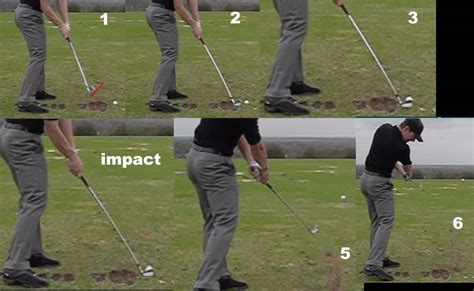 no release golf swing golf swing release 28 images golf swing lag and