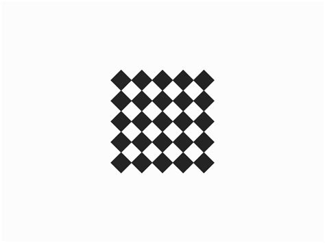 motion pattern gif motion graphics gif find share on giphy