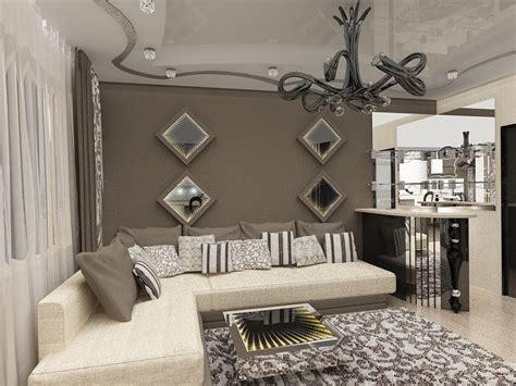 modern living room designs decoration for house