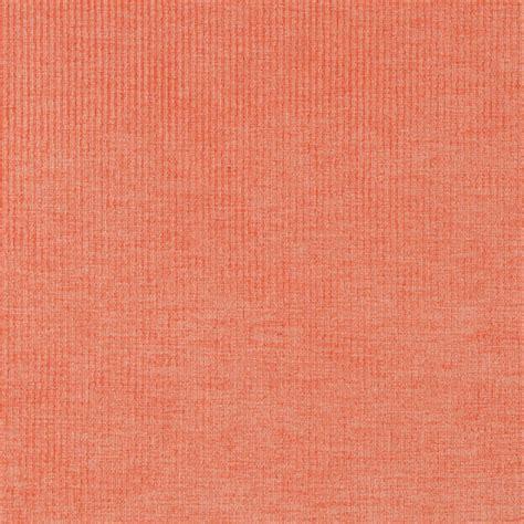 orange velvet sofa fabric orange thin striped woven velvet upholstery fabric by the