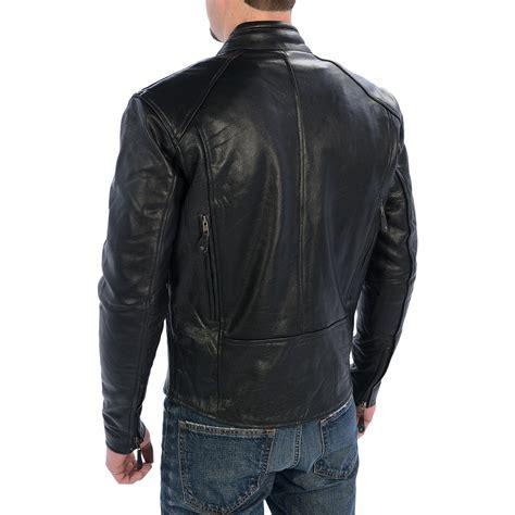 Premium Jaket 2 mossi cruiser premium leather jacket for 8847f