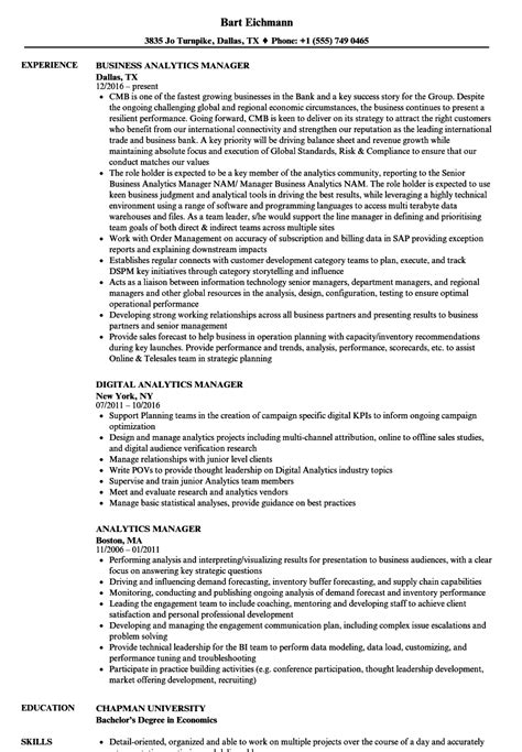 Publix Pharmacist Cover Letter by Resume Intext Logistics Manager Dallas Traditional Cover Letter Format