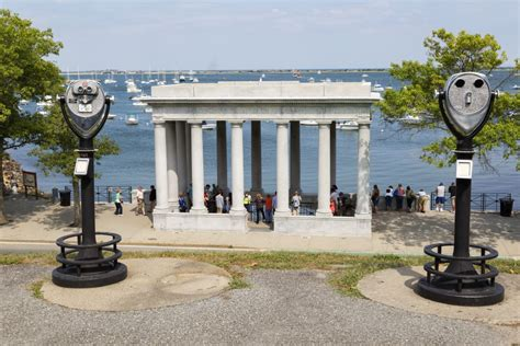 plymouth rock landing pics for gt plymouth rock landing