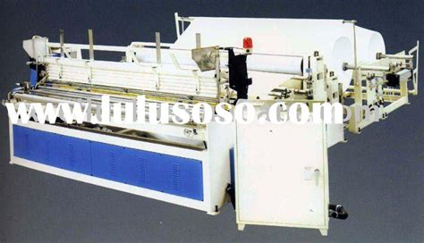 Handmade Paper Machinery - handmade paper machinery 28 images suziqu s
