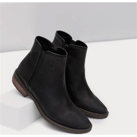 best 25 flat ankle boots ideas on flat