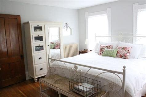 gray owl bedroom gray owl benjamin moore home decorating pinterest