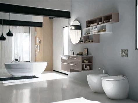 bagni moderni completi prezzi bagni moderni completi prezzi sweetwaterrescue