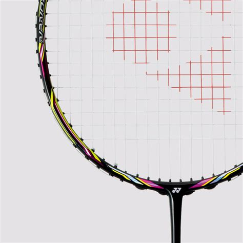 Raket Yonex Nanoray 800 nanoray 800
