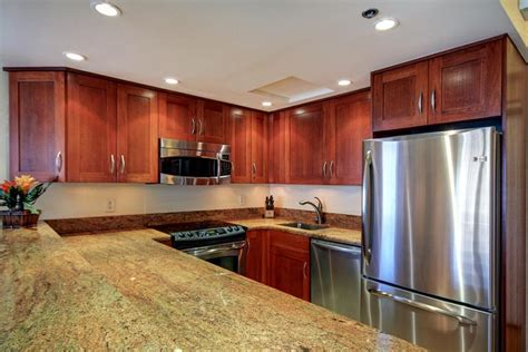 1 bed 2 bath apartments the whaler on ka anapali time interval owners association