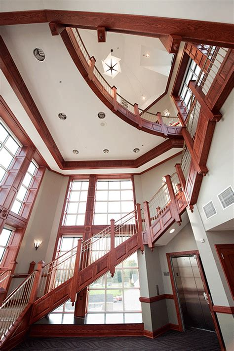 About Us Photo Gallery Housing And Dining Services