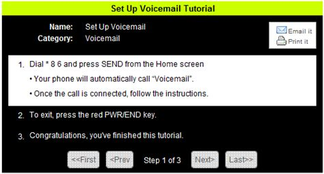 reset voicemail password on tracfone cancel voicemail greeting in t mobile iinet voicemail