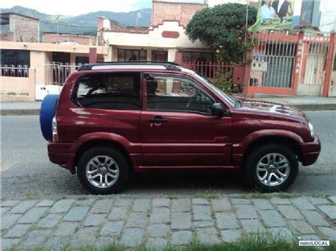google carros usados avenda em angola ver precios de carros usados newhairstylesformen2014 com