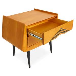 sofa accent tables furniture interior design things with lexmod sofa gold accent table west burnt orange accent