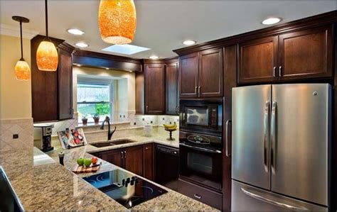 small u shaped kitchen layout ideas 21 small u shaped kitchen design ideas