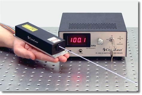 high power uv laser diode uv laser compact cw uv laser and dpss q switched ultraviolet ultra violet laser system