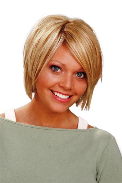 bob haircut on plus size 2014 plus size hairstyles back to post hairstyles for
