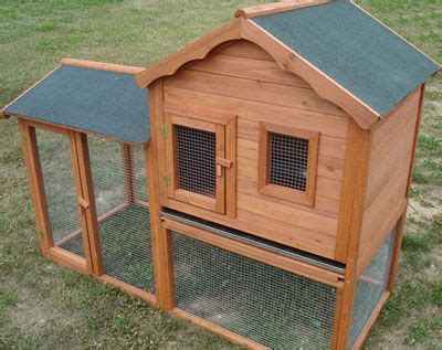 rabbit housing plans best 25 outdoor rabbit hutch ideas on pinterest bunny hutch rabbit pen and rabbit