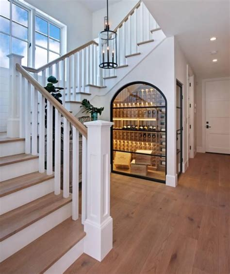 Room Stairs by 25 Ridiculously Awesome Home Designs For And Wine