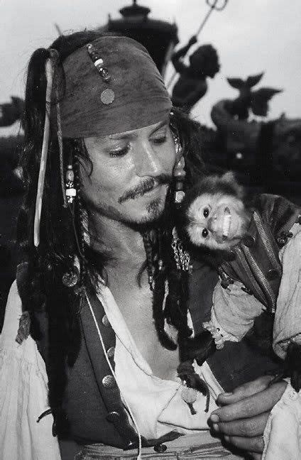 oh captain my captain johnny depp as jack sparrow pirates of the caribbean film disney johnny depp