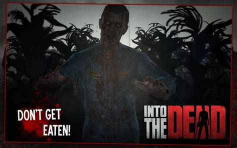 into the dead apk into the dead 1 12 5 apk apps apk mirror