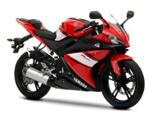 Motorrad 125 Ccm Supersportler by Modellnews 125 Supersport 1000ps De