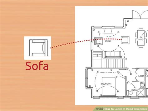 how to read floor plans measurements model 12 floor plan with measurements