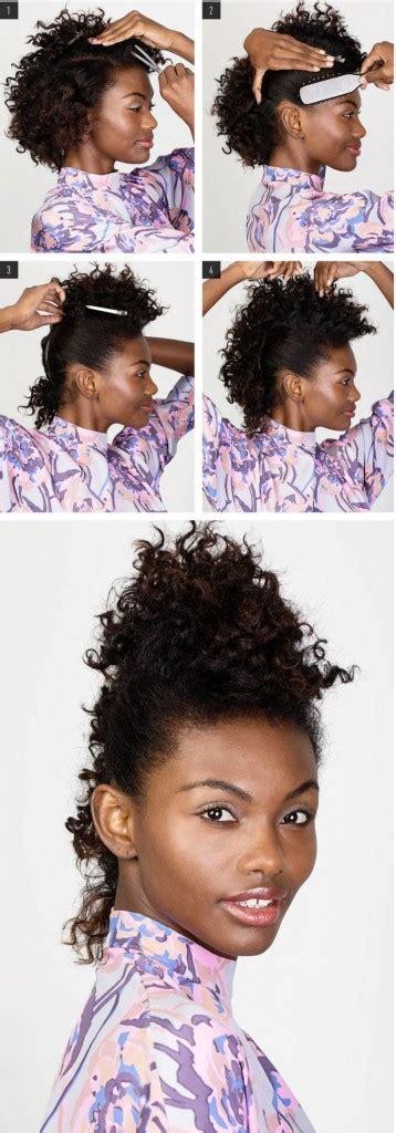 coupe de cheveux femme half hawk coiffure femme moiti 233 ras 233 half hawk signification