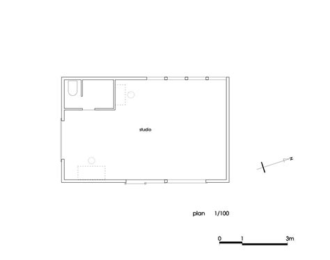 photography studio floor plans photography studio floor plans gurus floor